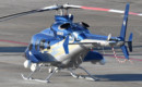 Bell 430 'JA06CH