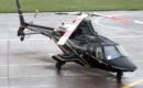Bell 430.