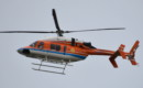 Bell Helicopters 427