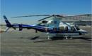 C GHNX Bell 430