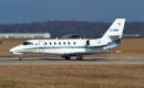 Cessna Citation Sovereign C680