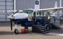 Cessna Grand Caravan EX Aero 2015