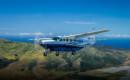 Cessna Grand Caravan EX.