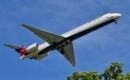 Delta MD 90