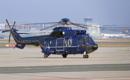 Eurocopter AS 332 L1 Super Puma