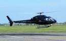 Eurocopter AS355 Ecureuil II