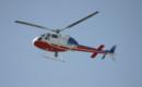 Eurocopter AS355 G CCWK