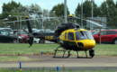Eurocopter AS355 G NLDR