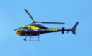 Eurocopter AS355 Twin Squirrel