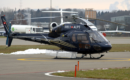 Eurocopter AS355NP Ecureuil 2
