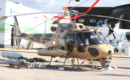 Eurocopter AS550 C3 Fennec