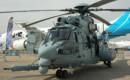 Eurocopter Cougar EC 725