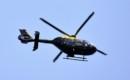 Eurocopter EC 135 P2 G NWOI