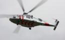 Eurocopter EC 175 F WWPB