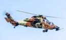 Eurocopter EC 655 Tigre