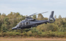 Eurocopter EC155 B1 1