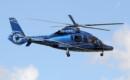 Eurocopter EC155 B1 G CFOJ