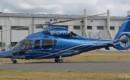 Eurocopter EC155 B1 G CFOJ.