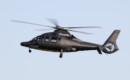 Eurocopter EC155 B1.