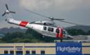 Eurocopter EC175 F WWPB.