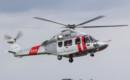 Eurocopter EC175.