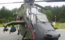 Eurocopter EC665 Tigre 50 WTD61