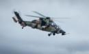 Eurocopter Tiger 220A8153