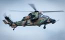 Eurocopter Tiger 220A8211