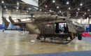 Eurocopter UH 72A Lakota 12 72265