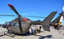 Eurocopter UH 72A Lakota US Army