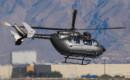 Eurocopter UH 72A Lakota US Army.