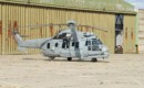 French Air Force Eurocopter EC 725 Caracal