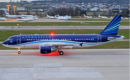 Government of Azerbaijan Airbus A320 214CJ Prestige