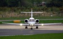 Hawker 125 750
