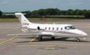 Hawker 400XP Air ITM