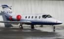 Hawker 400XP.
