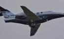 Hawker Beechcraft 390 Premier 1A