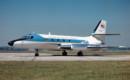 Lockheed VC 140B JetStar 1 1