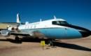Lockheed VC 140B Jetstar 1