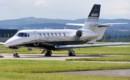N446RT Cessna 680 Citation Sovereign