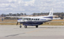 New South Wales Police Force Cessna Grand Caravan 208B EX
