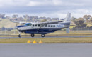 New South Wales Police Force Cessna Grand Caravan 208B EX.
