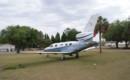 Piper Jet.