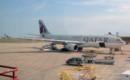Qatar Airways Airbus A330 202 A7 ACJ