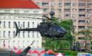 ROCA OH 58D