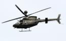 Republic of China Army Bell OH 58D Kiowa