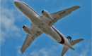 Sukhoi Superjet 100 95