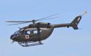 U.S. Army 72149 Eurocopter Kawasaki UH 72A Lakota.