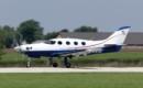 2008 Tulip Aircraft Llc EPIC LT