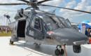 Agusta Westland AW149.
